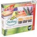 Bio Baggies: http://amzn.to/2uB8Z2w