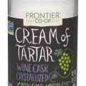 Cream of Tartar: http://amzn.to/2urSa9T