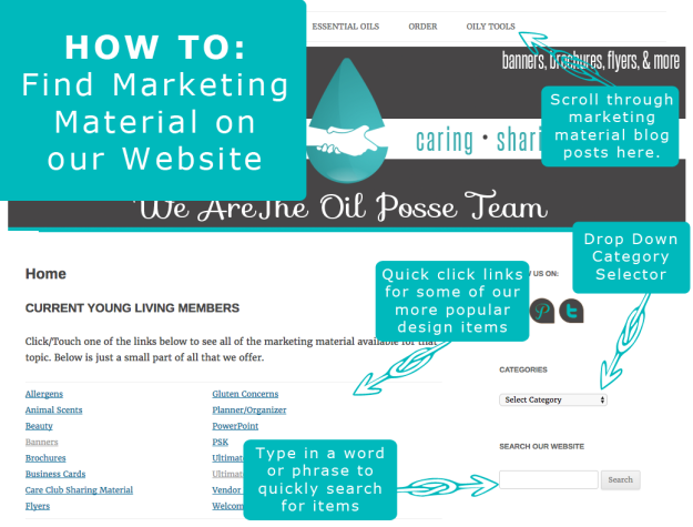HowToFindMaterialInfoGraphic