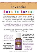 LavenderBTS_EventCards_PSK_