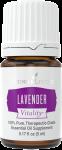 LavenderV