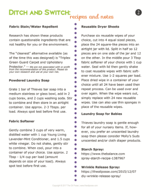 PREVIEWDitchandSwitch-RecipeAndNotes-Pg2