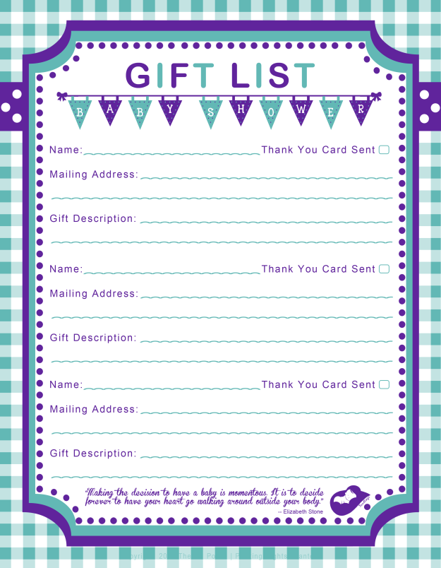 Seedlings_BabyShower_GiftList