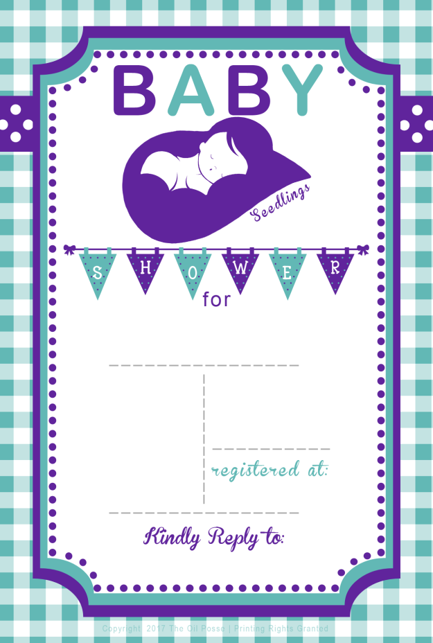 Seedlings_BabyShower_Invite4x6