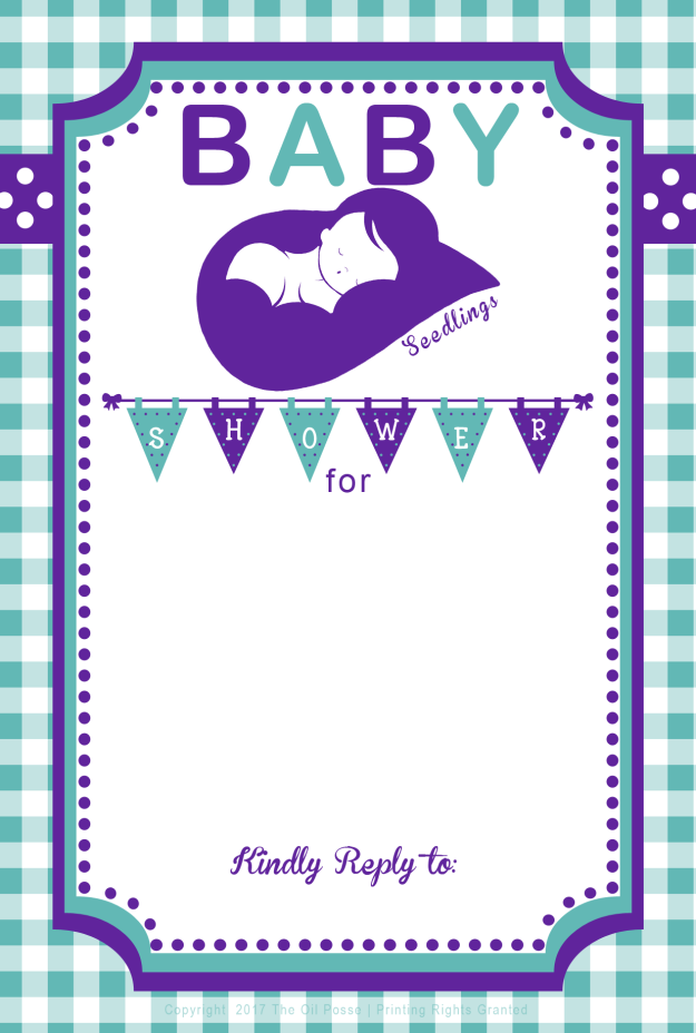 Seedlings_BabyShower_Invite4x6V2