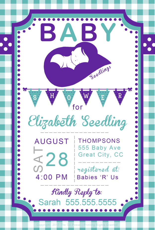 Seedlings_BabyShower_SampleInvite4x6