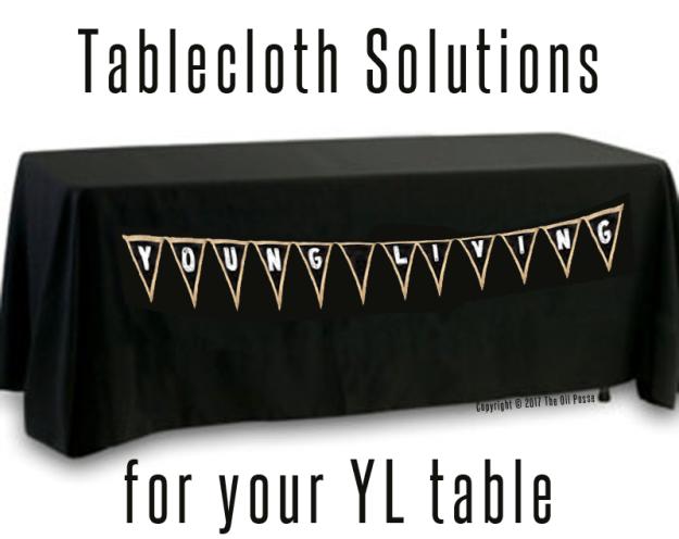 TableclothSolutionHeader