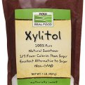 Xylitol: http://amzn.to/2vuaM5F
