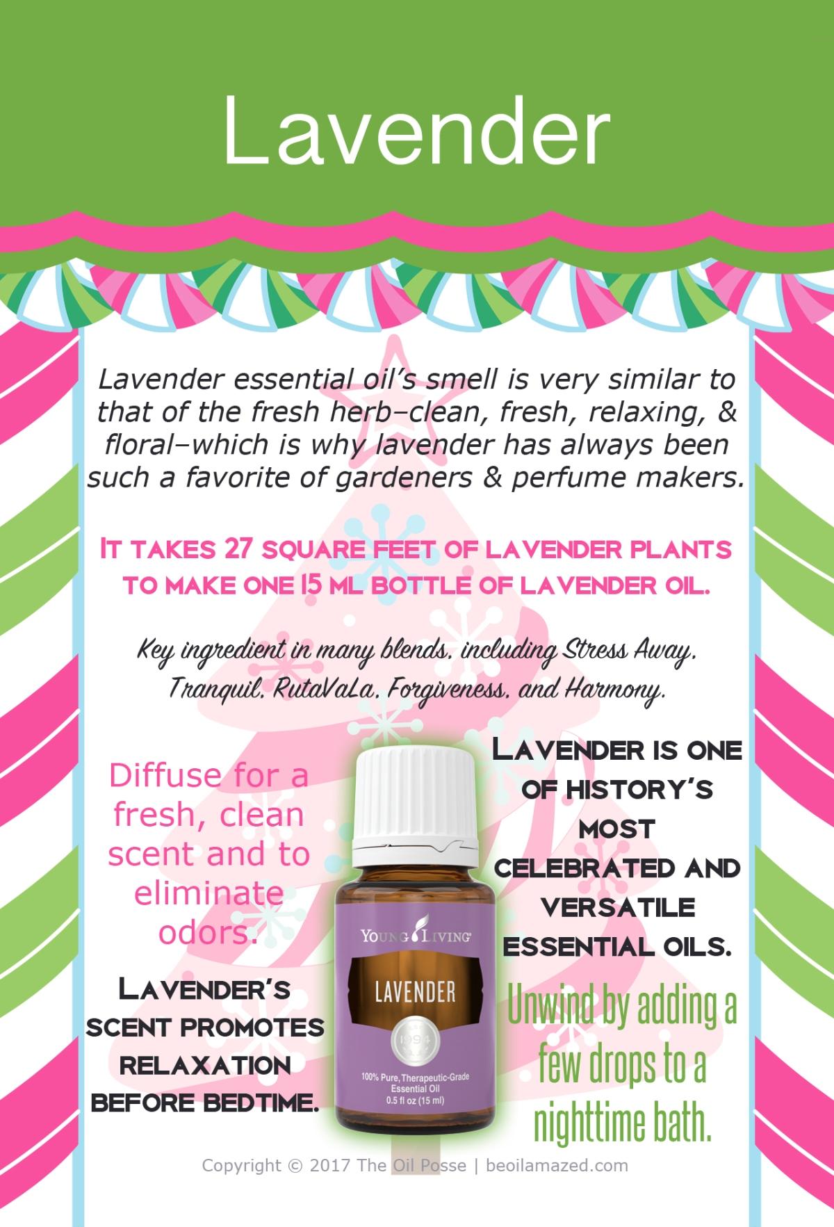 Lavender_PSK-CLT