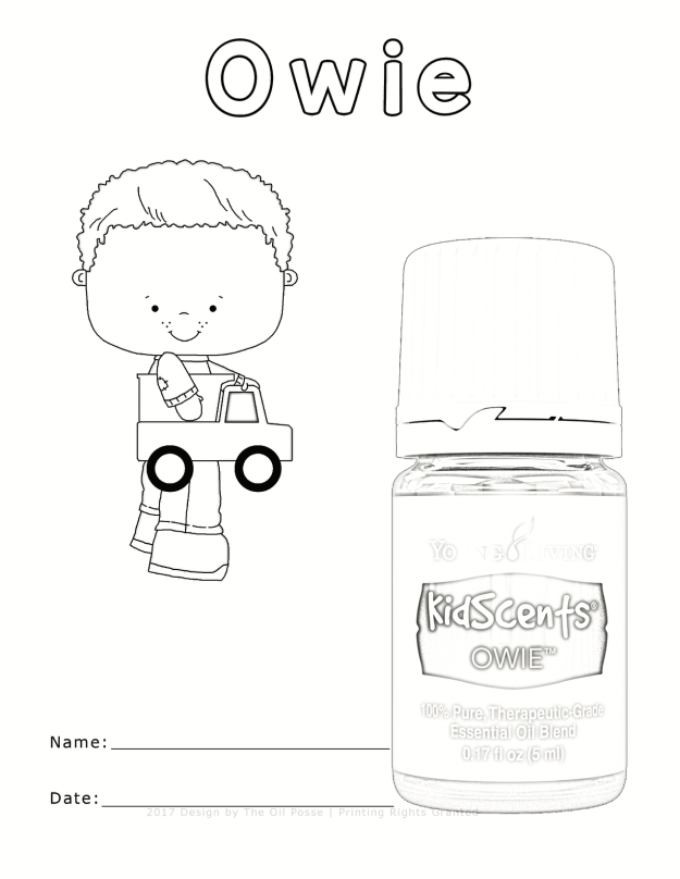 OWIE-ColoringPage-PREVIEWONLY