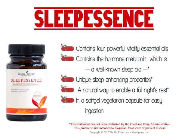 SLEEPESSENCE2017_LoveItShareIt