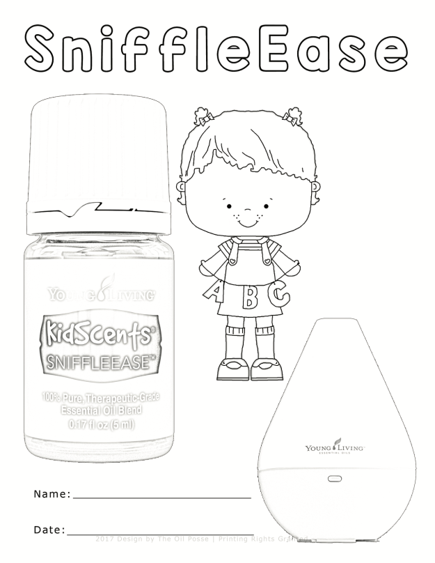 SNIFFLEEASE-ColoringPage-PREVIEWONLY