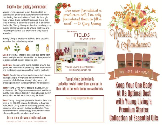 2018PSKVitality_Brochure_Outside_Autumn