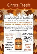 CitrusFresh_PSK_Autumn
