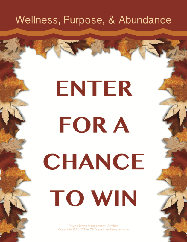 EnterToWin_EventSign-Autumn-PREVIEWONLYDONOTPRINT