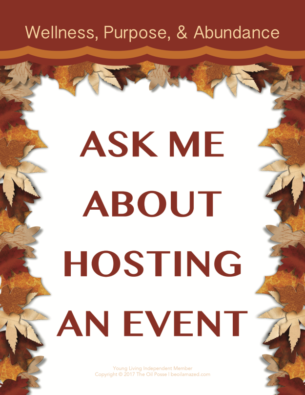 HostAClass_EventSign-Autumn-PREVIEWONLYDONOTPRINT