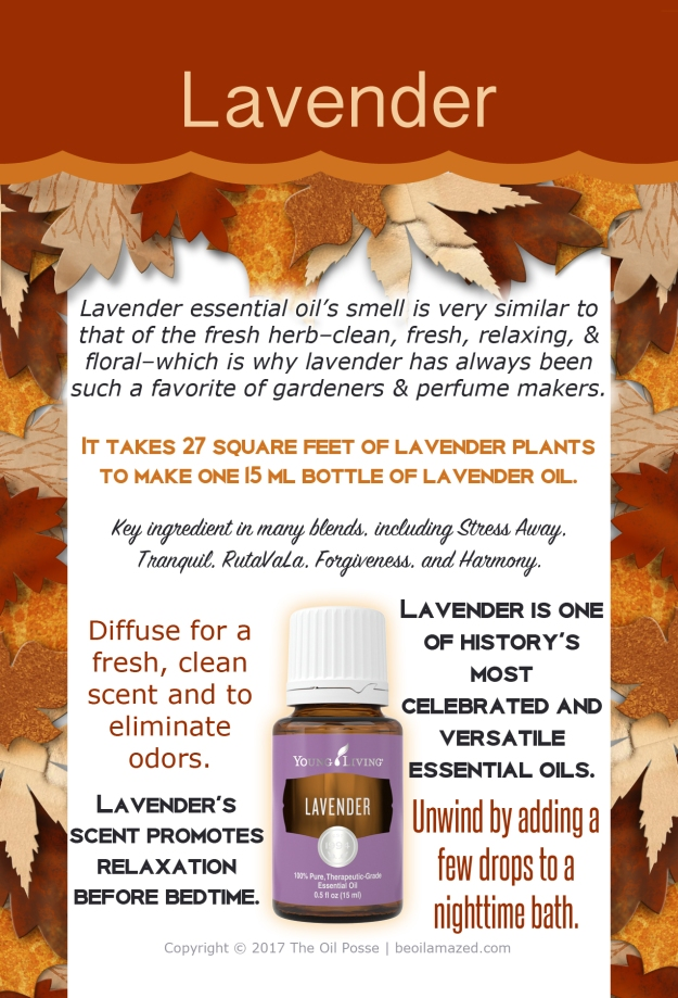 Lavender_PSK-Autumn
