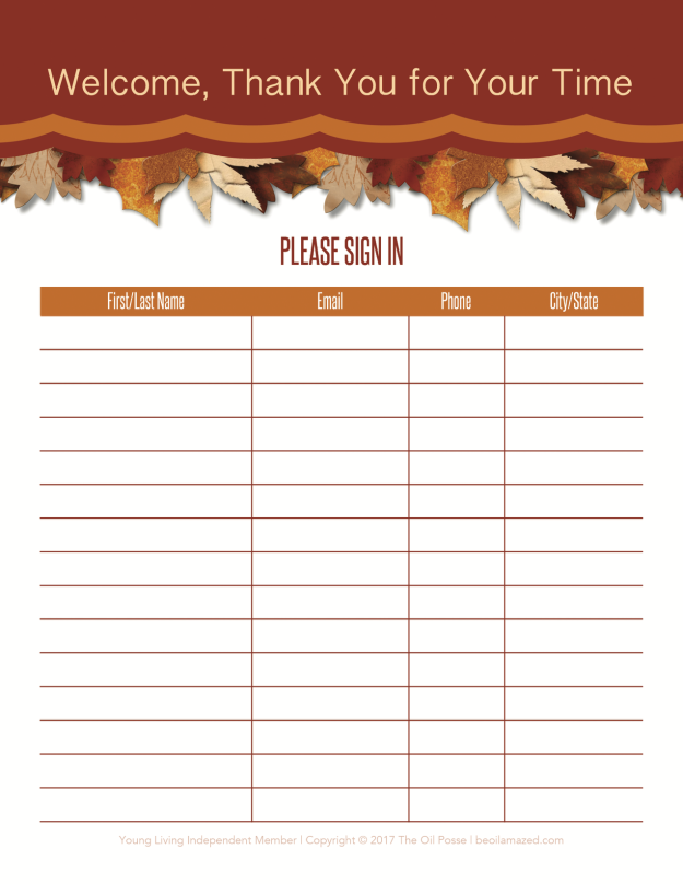 SignInSheet-Autumn-PREVIEWONLYDONOTPRINT