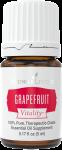 GrapefruitV