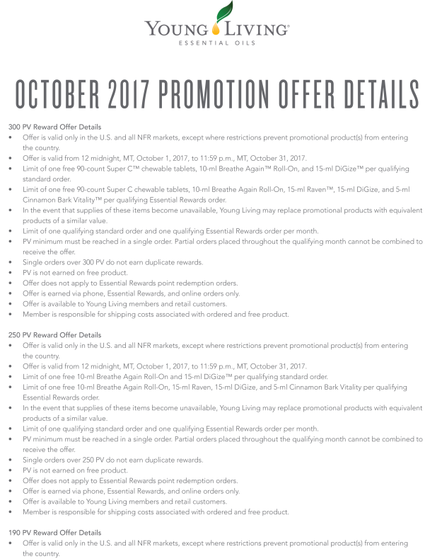 October2017YLPromoDetails-Pg1