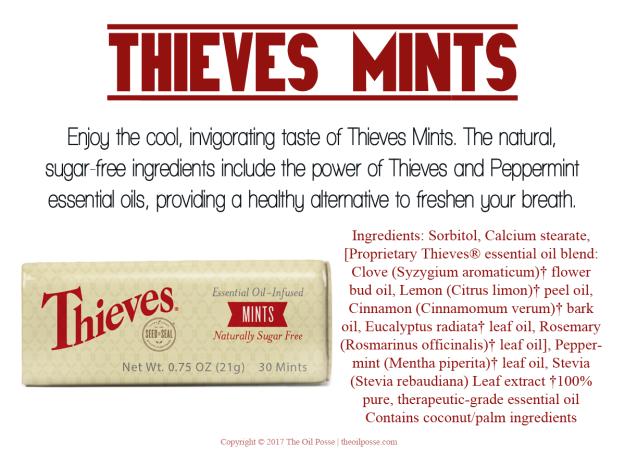 ThievesMints_LoveItShareIt
