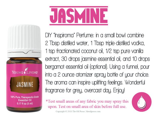 Jasmine_LoveItShareIt