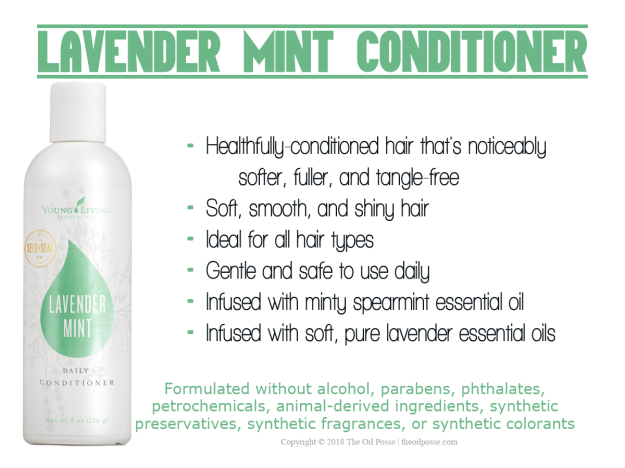 LavenderMintConditioner_LoveItShareIt