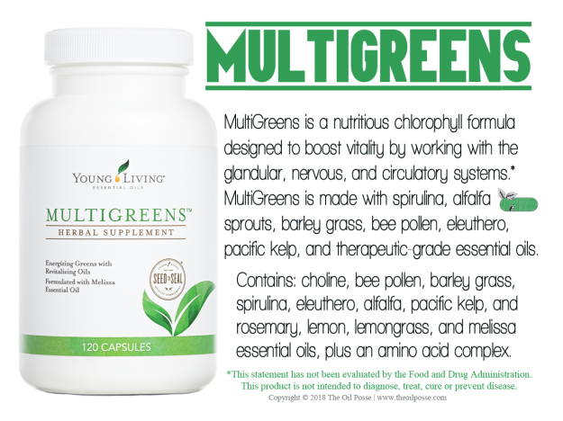 MultiGreens_LoveItShareIt