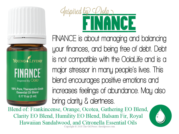 Oola_Finance_LoveItShareIt