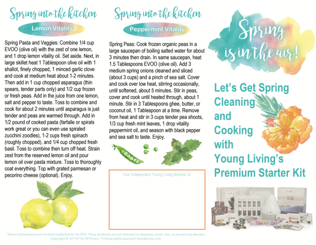 SpringUsesPSK_Brochure_Outside-PREVIEWONLYDONOTPRINT