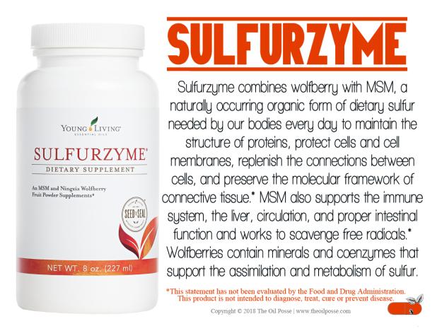 SulfurZyme_LoveItShareIt