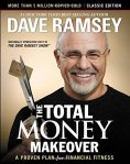TotalMoneyMakeover-Book