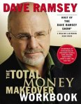 TotalMoneyMakeover-Workbook