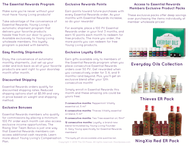 2018EssentialRewards_Brochure_Back-PREVIEWONLYDONOTPRINT