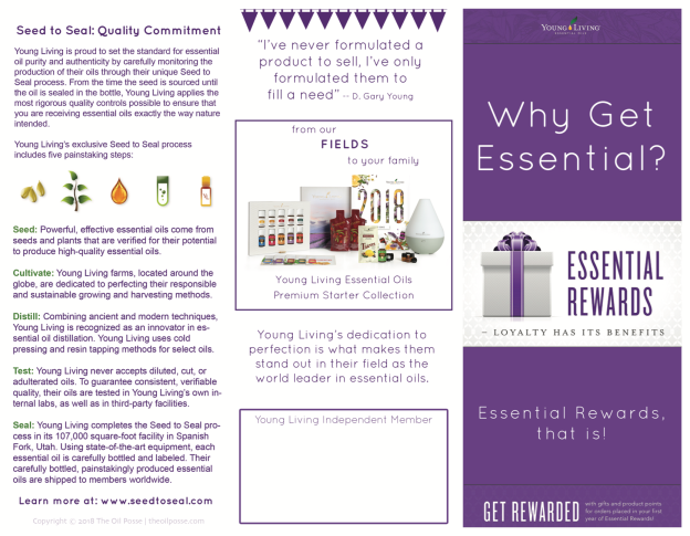 2018EssentialRewards_Brochure_Front-PREVIEWONLYDONOTPRINT