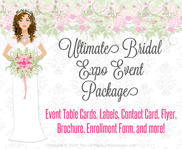 2018HeaderPSKEventPackage-BridalExpo