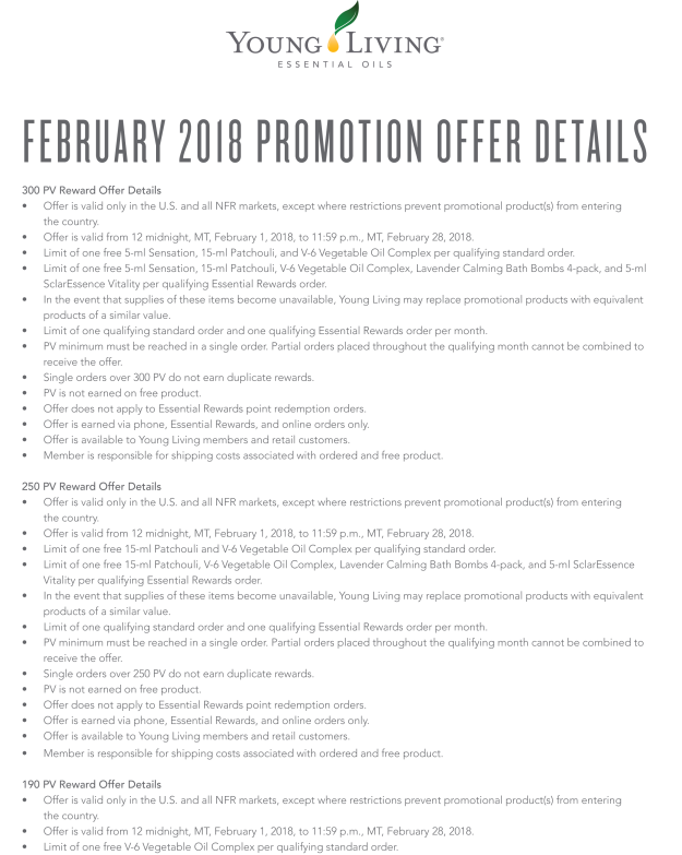 Feb2018-YLPromo-Details-Pg1