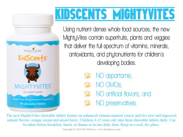 KidScentsMightyVites2018_LoveItShareIt