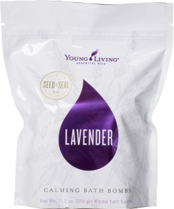 lavendercalmingbathbombs