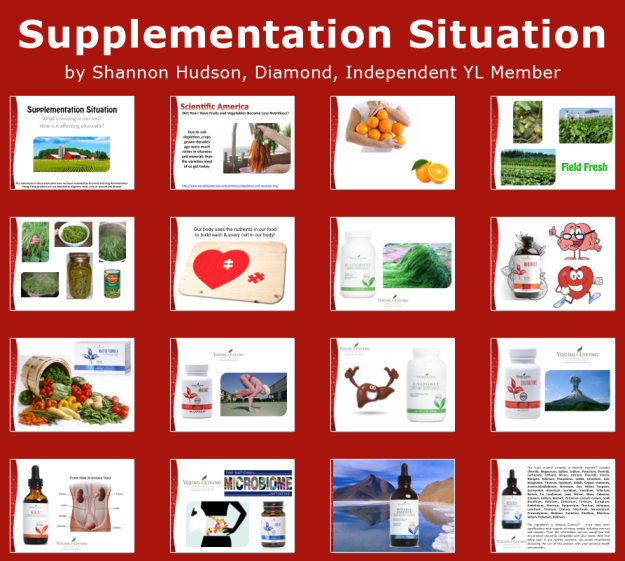 2018SupplementationSituationHeader