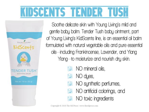 KidScentsTenderTush_LoveItShareIt