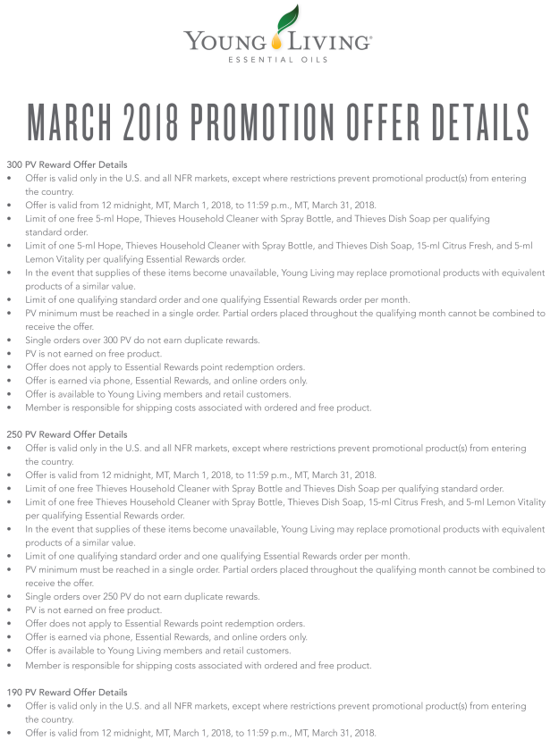 MarchPVPromo_OfferDetails_US_SM_0218-1