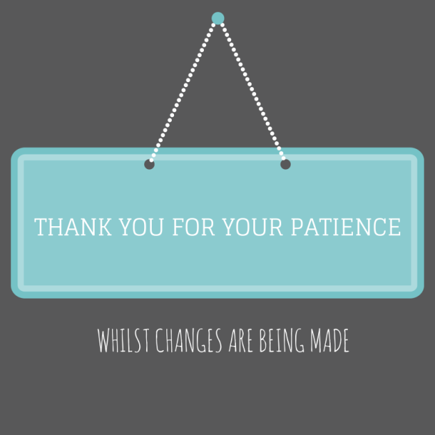THANK-YOU-FOR-YOUR-PATIENCE