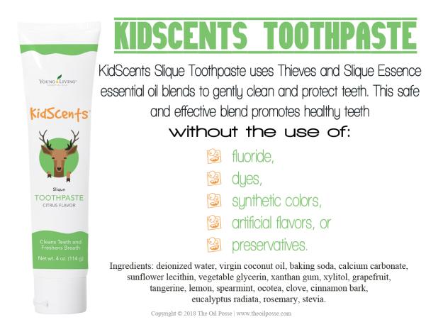 KidScentsToothpaste2018_LoveItShareIt