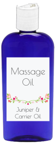 Massage-Oil-Bottle-with-Label-PreviewOnlyDoNotPrint