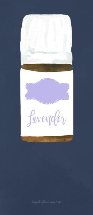 Vendor-Cards-EO-Lavender-Vitality
