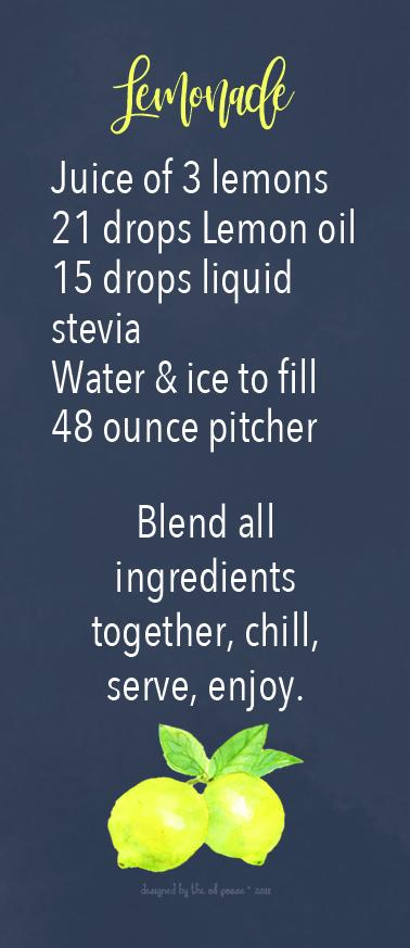 Vendor-Cards-EO-Lemon-Recipe