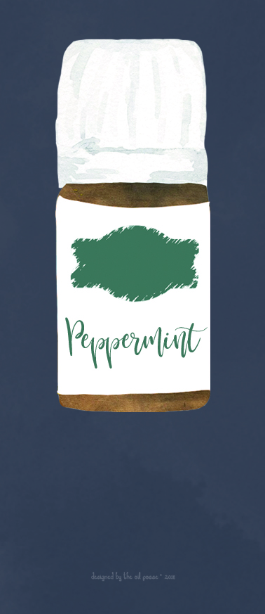 Vendor-Cards-EO-Peppermint-Vitality