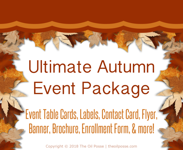 2018HeaderPSKEventPackage-Autumn